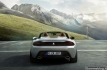 bmw-roadster-zagato-10