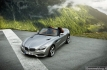 bmw-roadster-zagato-11