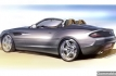 bmw-roadster-zagato-15