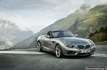 bmw-roadster-zagato-5