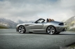 bmw-roadster-zagato-8