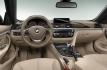 bmw-serie-4-cabrio-33