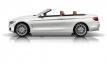 bmw-serie-4-cabrio-68