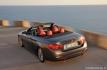bmw-serie-4-cabrio-93