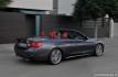 bmw-serie-4-cabrio-98