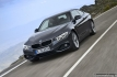 bmw-serie-4-coupe-104