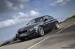 bmw-serie-4-coupe-106