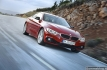 bmw-serie-4-coupe-117