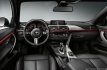 bmw-serie-4-coupe-66