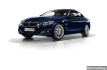 bmw-serie-4-coupe-75
