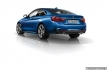 bmw-serie-4-coupe-78