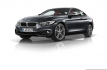 bmw-serie-4-coupe-80