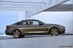 bmw-serie-4-coupe-98