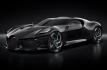 Bugatti Voiture Noire - 03