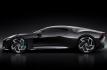Bugatti Voiture Noire - 05