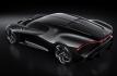 Bugatti Voiture Noire - 08