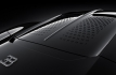 Bugatti Voiture Noire - 09