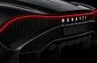 Bugatti Voiture Noire - 10