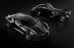 Bugatti Voiture Noire - 12