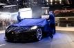 Bugatti Voiture Noire - 14