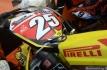 campionato-mondiale-motocross-mx1-0