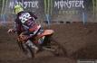 campionato-mondiale-motocross-mx1-1