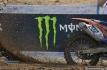 campionato-mondiale-motocross-mx1-2