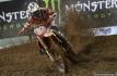 campionato-mondiale-motocross-mx1-3