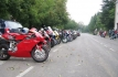 carrara-bikers-0