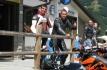 carrara-bikers-10