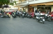 carrara-bikers-11