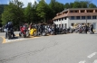 carrara-bikers-12