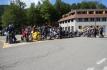 carrara-bikers-12
