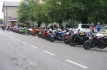 carrara-bikers-13