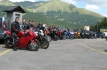 carrara-bikers-5