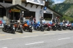 carrara-bikers-9
