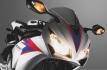 honda-cbr1000rr-2012-16