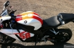 cbr1000rr-supersic-0