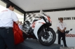 cbr1000rr-supersic-1