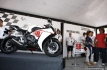cbr1000rr-supersic-2
