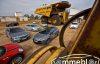 Centro ricerca e Sviluppo Michelin di Almeria (CEMA)