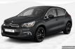 citroen-ds4-just-matt-2
