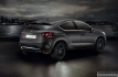 citroen-ds4-just-matt-3