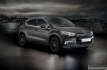 citroen-ds4-just-matt-6