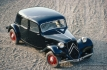 citroen-traction-avant-3