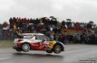 citroen-michelin-wrc-2