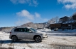 test-continental-tiguan-20