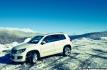 test-continental-tiguan-22