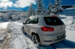 test-continental-tiguan-5