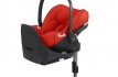 CYBEX CLOUD Z I-SIZE- 0004
